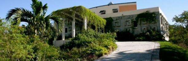 Barnes Residence 3