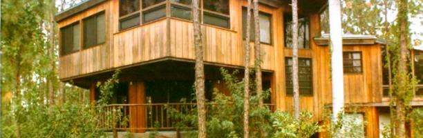 Pereira Residence