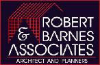 Robert Barnes Associates