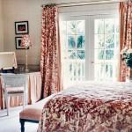Moorings Resort - Blue Charlotte