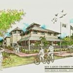 Key Largo Chamber of Commerce