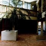 South Atrium